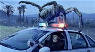 Eight Legged Freaks Photo 1