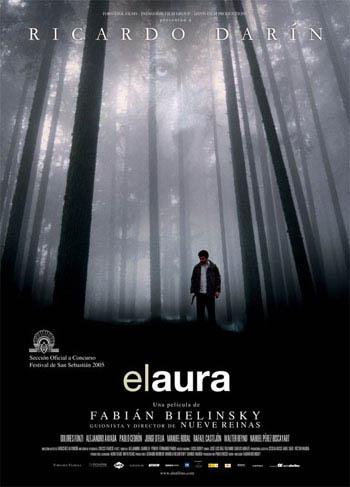 The Aura (El Aura) Photo 5 - Large