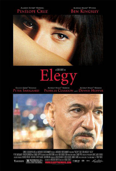 Elegy Photo 6 - Large