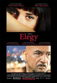 Elegy Photo 6