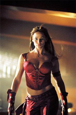 Elektra Photo 16 - Large