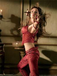 Elektra Photo 12
