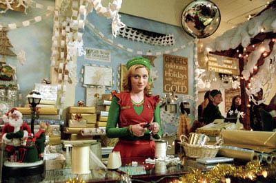 Elf Photo 6 - Large