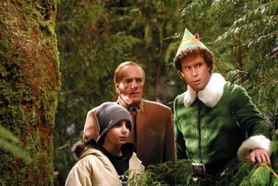 Elf Photo 7 - Large