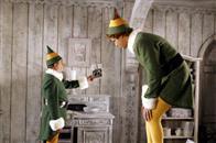 Elf Photo 8