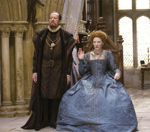 Elizabeth: The Golden Age Photo 30 - Large