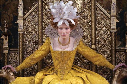 Elizabeth: The Golden Age Photo 2 - Large