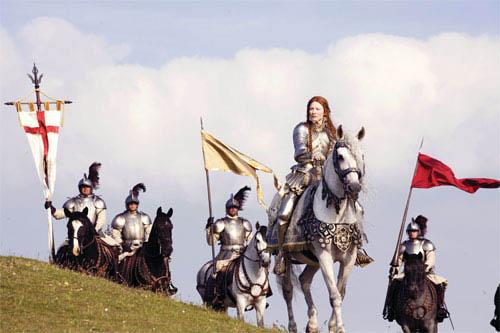 Elizabeth: The Golden Age Photo 19 - Large