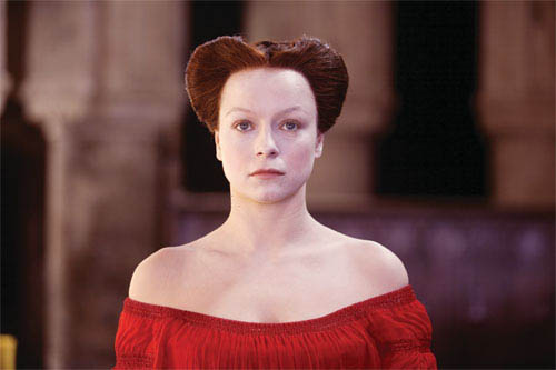 Elizabeth: The Golden Age Photo 7 - Large