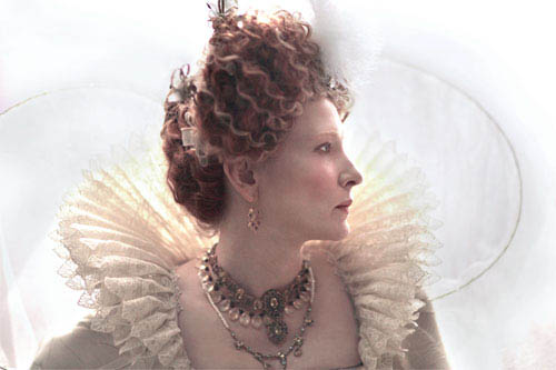 Elizabeth: The Golden Age Photo 8 - Large