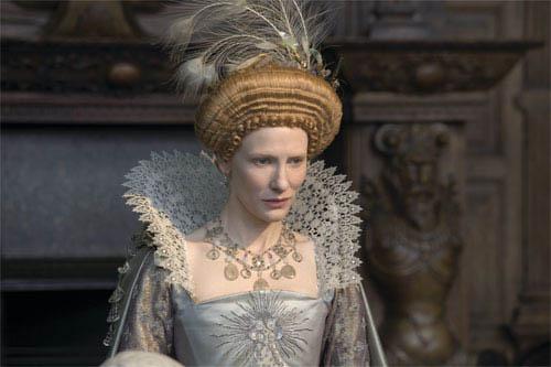 Elizabeth: The Golden Age Photo 15 - Large