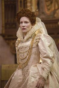 Elizabeth: The Golden Age Photo 31