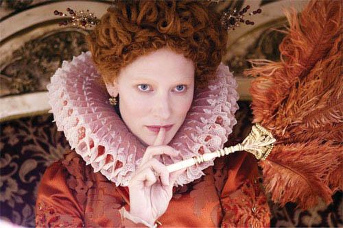Elizabeth: The Golden Age Photo 26 - Large