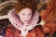Elizabeth: The Golden Age Photo 26
