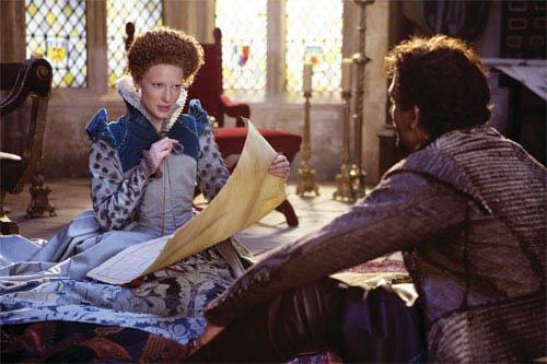 Elizabeth: The Golden Age Photo 21 - Large