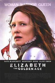 Elizabeth: The Golden Age Photo 18