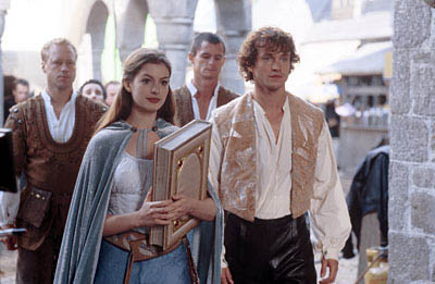 Ella Enchanted Photo 1 - Large