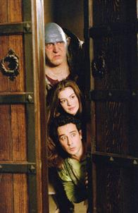 Ella Enchanted Photo 5