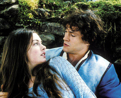 Ella Enchanted Photo 3 - Large