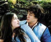 Ella Enchanted Photo 3