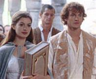 Ella Enchanted Photo 6