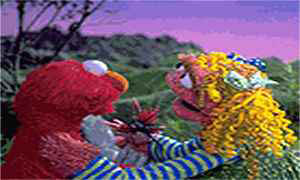 The Adventures Of Elmo In Grouchland Photo 10 - Large
