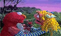 The Adventures Of Elmo In Grouchland Photo 10