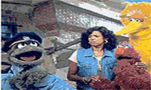 The Adventures Of Elmo In Grouchland Photo 4 - Large