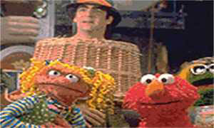 The Adventures Of Elmo In Grouchland Photo 7 - Large
