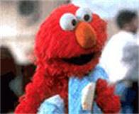 The Adventures Of Elmo In Grouchland Photo 12