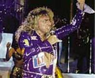 Elvis Gratton II Photo 1
