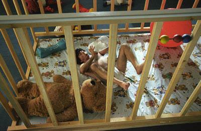 Elvis Gratton XXX: La vengeance d'Elvis Wong Photo 7 - Large