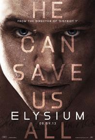 Elysium Photo 25