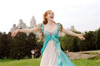 Enchanted Photo 7