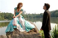Enchanted Photo 15