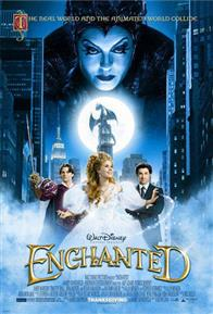 Enchanted Photo 17