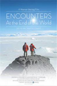 Encounters at the End of the World Photo 1