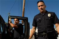 End of Watch Photo 5