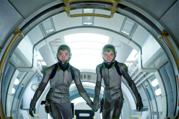 Ender's Game Photo 24 - Large