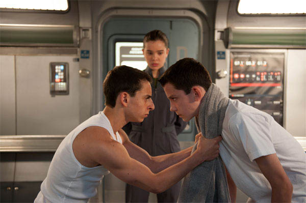 Ender's Game Photo 26 - Large