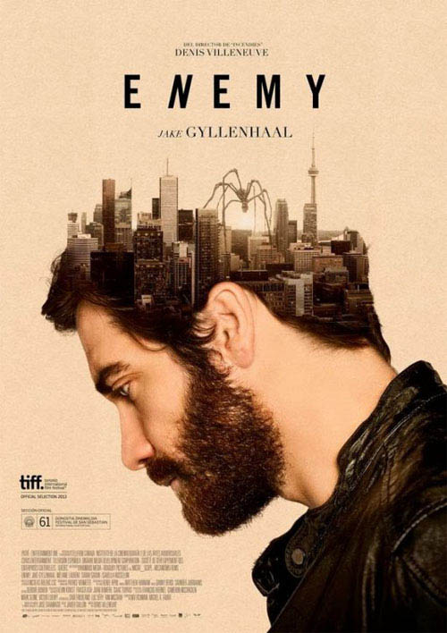 Enemy Photo 11 - Large