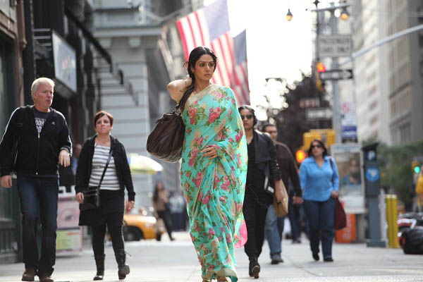 English Vinglish Photo 4 - Large