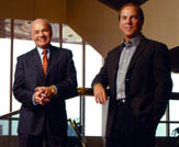 Enron: The Smartest Guys in the Room Photo 7 - Large
