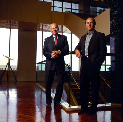 Enron: The Smartest Guys in the Room Photo 5 - Large