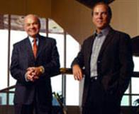 Enron: The Smartest Guys in the Room Photo 7