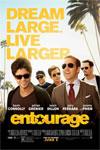 Entourage movie trailer
