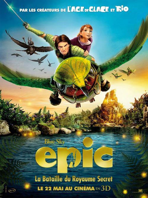 Epic Photo 2 - Large