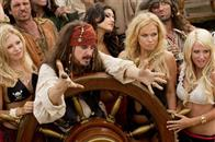 Epic Movie Photo 10