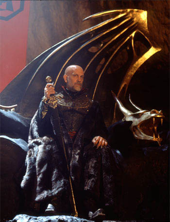 Eragon Photo 23 - Large