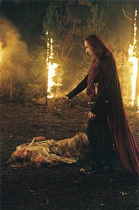 Eragon Photo 24